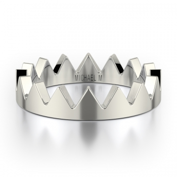 B321 Fashion Ring product image