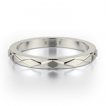 B322 Fashion Ring product image
