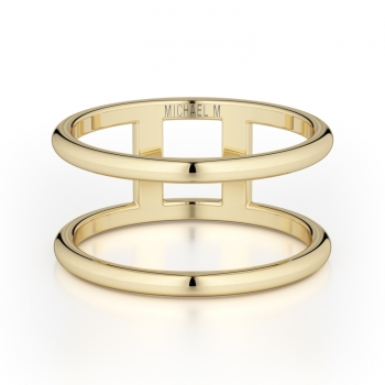 F328 Fashion Ring product image