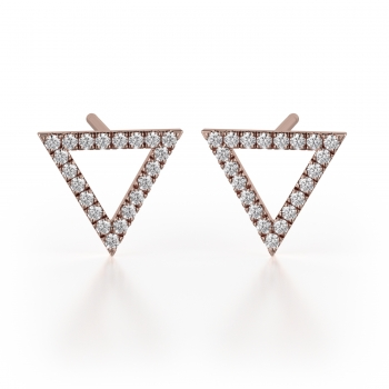 ER279 Fashion Earrings product image