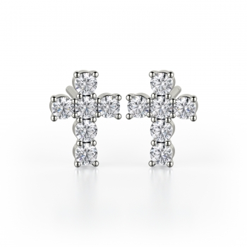 ER278 Fashion Earrings product image