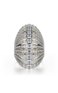 Michael M Fashion Rings F102