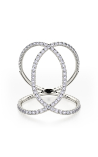 Michael M Fashion Rings F277