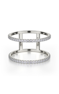Michael M Fashion Rings F278