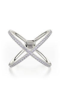 Michael M Fashion Rings F280