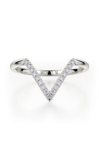 Michael M Fashion Rings F283