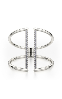 Michael M Fashion Rings F288