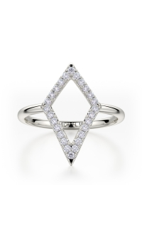 Michael M Fashion Rings F302