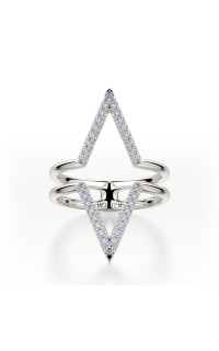 Michael M Fashion Rings F287
