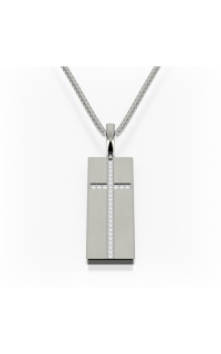 Michael M Necklaces MP233