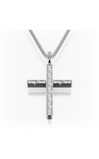 Michael M Necklaces MP232