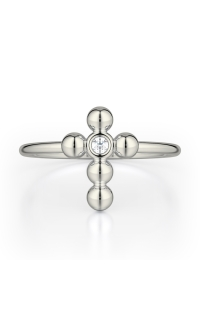 Michael M Fashion Rings F329