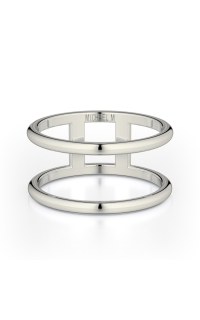 Michael M Fashion Rings F328
