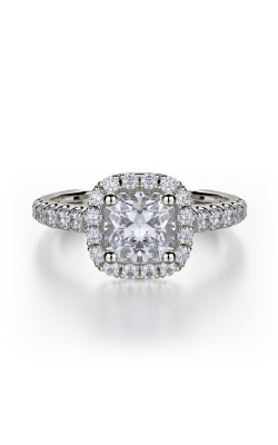 Michael M Engagement Ring R559-1 product image