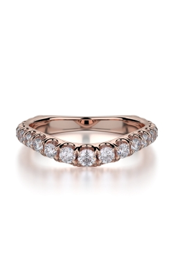 Michael M Wedding band R440B product image