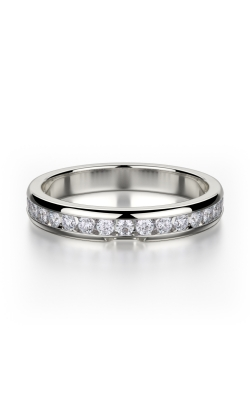 Michael M Amore Wedding Band R461-B1 product image