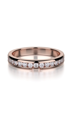 Michael M Wedding band R461-B1 product image