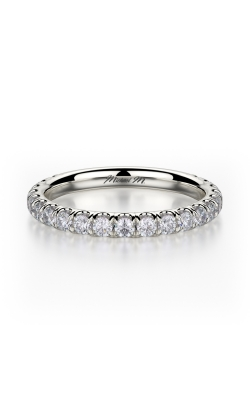 Michael M Europa Wedding band R536B product image