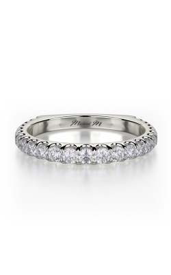 Michael M Wedding band R655SB product image