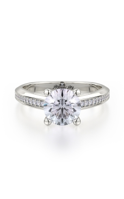 Michael M M Engagement ring R650-1 product image