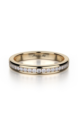 Michael M Love Wedding Band R461SB product image
