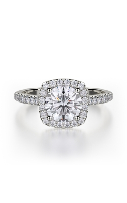 Michael M Europa Engagement ring R539S-1 product image