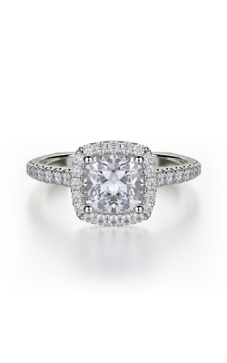 Michael M Engagement ring R559S-1 product image