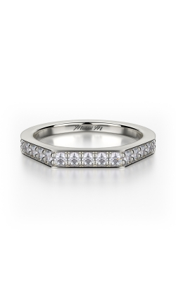 Michael M Wedding band R697B product image