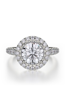 Michael M Engagement Ring R693-1.5 product image