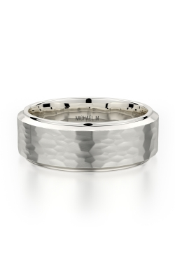 Michael M Wedding Band MB-114 product image