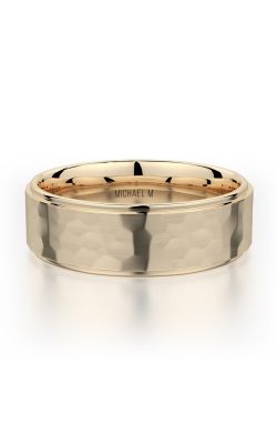 Michael M Men's Wedding Bands Wedding band MB-113 product image