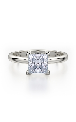 Michael M Engagement ring R518-1 product image