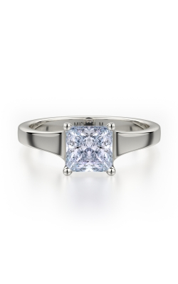 Michael M Engagement ring R522-1 product image