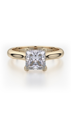 Michael M Love Engagement ring R523-1 product image