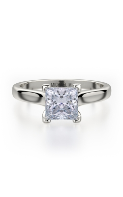 Michael M Engagement Ring R524-1 product image