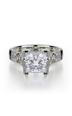 Michael M Europa Engagement ring R511-1 product image