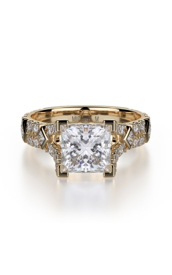 Michael M Engagement ring R511-1 product image