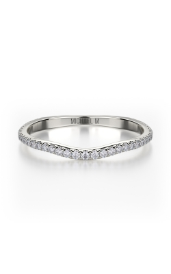 Michael M  Europa Wedding Band R440SB product image