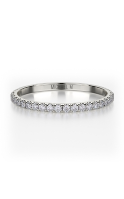 Michael M Wedding Band R706B product image