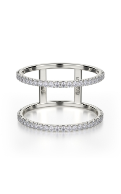Michael M Fashion Rings Fashion Ring F278-6.5 product image