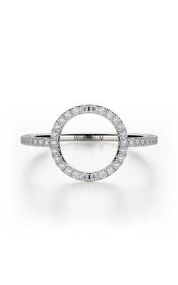 Michael M Fashion Rings F279-6.5 product image