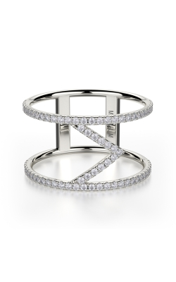 Michael M Fashion Rings F282-5 product image