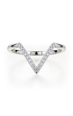 Michael M Fashion rings F283 product image