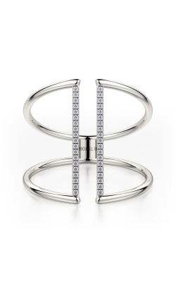 Michael M Fashion Rings F288 product image