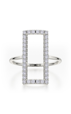 Michael M Fashion rings F295 product image