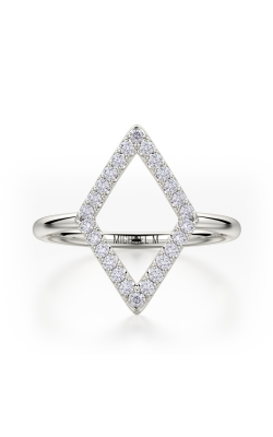 Michael M Fashion rings F301 product image
