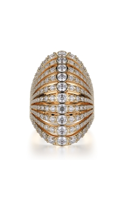 Michael M Fashion rings F102 product image