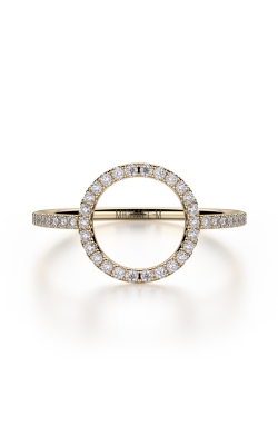 Michael M Fashion Ring F279 product image