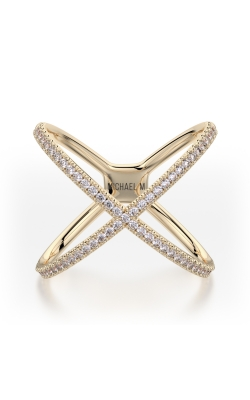 Michael M Fashion Rings Fashion ring F280 product image