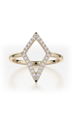Michael M Fashion Rings Fashion ring F302 product image